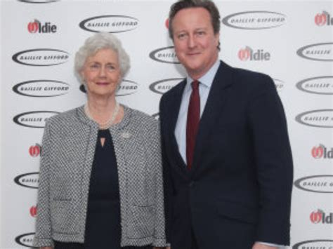 Cameron Wins Against Tabloid by David Cameron S Wins Award For Caigning Against