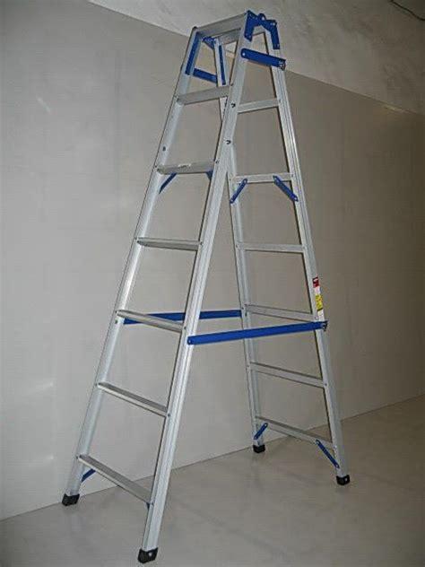 Tang Alat Pertukangan Merk Maxpower 1 jual tangga alumunium harga murah bekasi oleh cv sarang