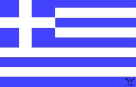 Aufkleber F Rs Auto Griechenland by Flagge Griechenland Aufkleber 8 5 X 5 5 Cm Whatabus Shop