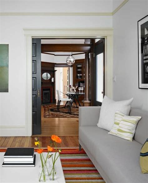 alternative to pocket door pocket doors space saving alternatives with an architectural effect