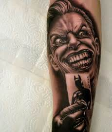 joker tattoo tattoo ideas pinterest tattoo