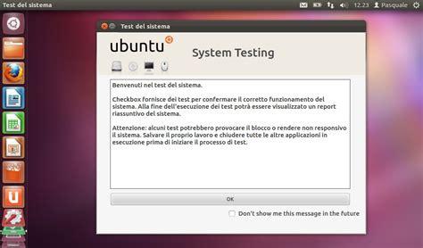 librerie qt ubuntu 12 04 checkbox gtk sostituito dalle qt based
