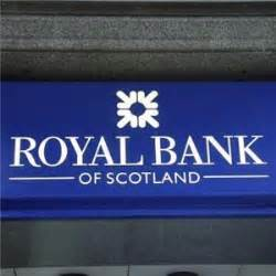 bank of scotland portal banco the royal sucursales oficinas horario