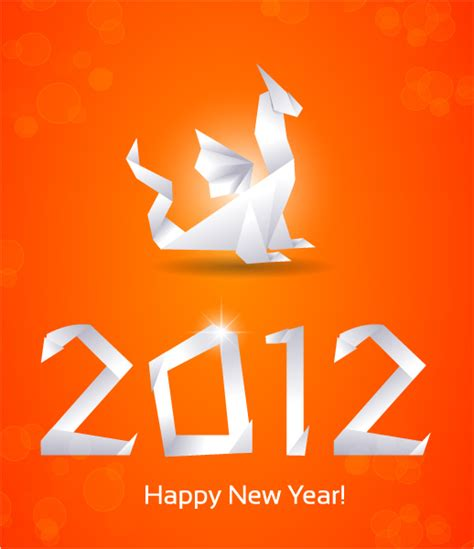 new year vectors free free new year vector greeting card vector free