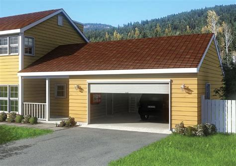 house plan with breezeway detached garage with breezeway plans quotes