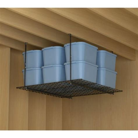 ceiling storage unit 222 best images about trailer construction on
