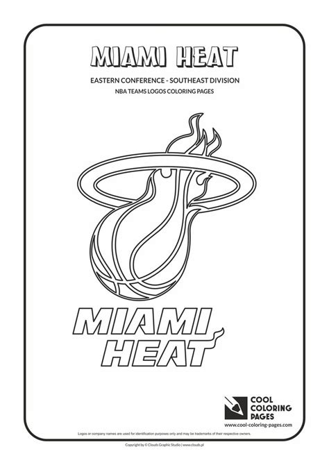 cool basketball coloring pages 32 best images about nba teams logos coloring pages on