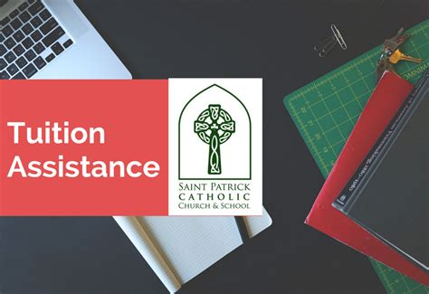 s tuition tuition assistance st pat s catholic school