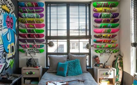 jugendzimmer 1000 coole einrichtungsideen und modernes - Coole Jugendzimmer