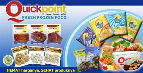 wwwusahafrozenfoodcocc peluang usaha agen frozen food