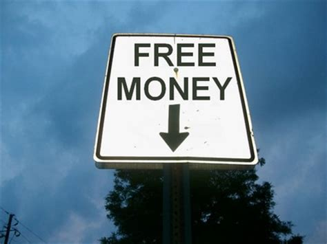Free Online Money Making Sites - 5 ways to make money online for free