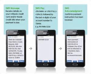 citi card business credit card login citibank credit card payment login