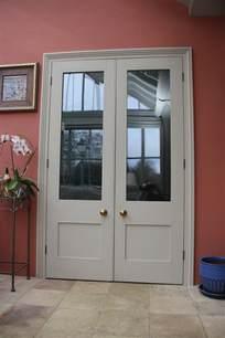 Home Wine Cellar Design Uk internal doors peacock joinery