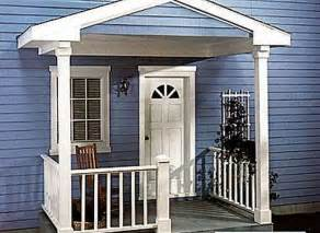 Side Porch Designs Adding A Small Covered Front Porch Porch Using Weather Wicker Furniture Is The Best For