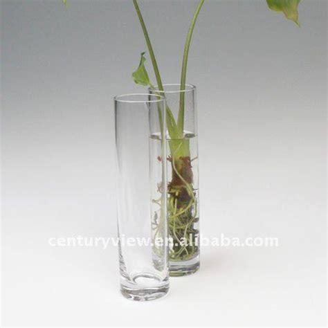 Small Thin Vase Small Order Thin Cylinder Single Flower Vase Buy Single