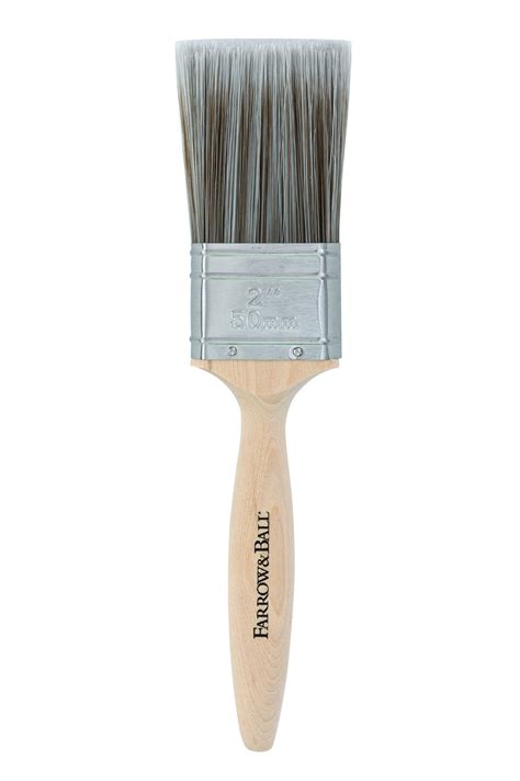 paint brushes brushes rollers 2 inch paint brush farrow