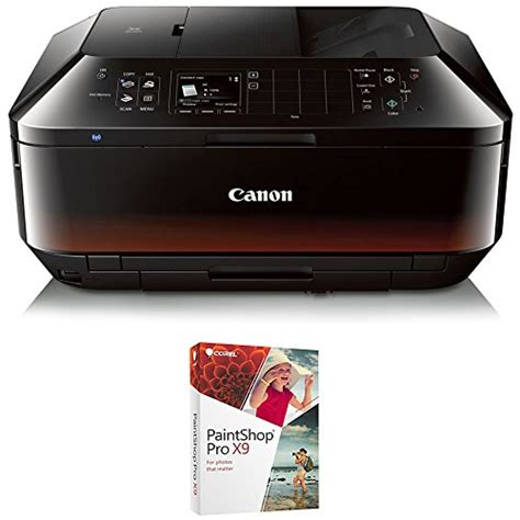 Canon Pixma Mx922 Wireless Office All In One Printer Review by Ghettopassdotnet Just Launched On Usa Marketplace