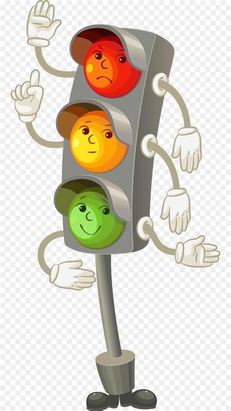 clipart semaforo sem 225 foro de dibujos animados clip sem 225 foro formatos