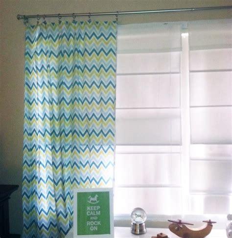 diy no sew curtains photos diy no sew curtains step by step