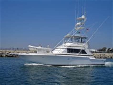 charter boat fishing avon nc outer banks vacation activities and recreation tips from