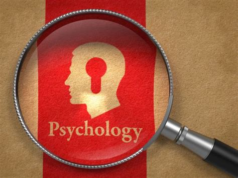test d ingresso scienze e tecniche psicologiche test ingresso psicologia 2017 date domande e simulazioni