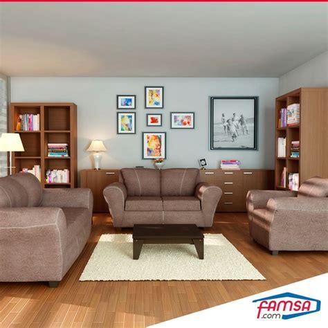 famsa furniture sofas 78 best images about famsa furniture on pinterest