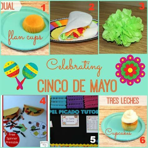 kindergarten themes for may 100 best images about preschool may themes on pinterest