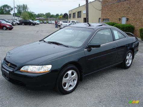 blue book value 1998 honda accord honda accord ex coupe 2000 autos post