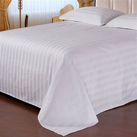 bedding bed sheet cotton sheet set satin sheets twin queen king size yw  ebay