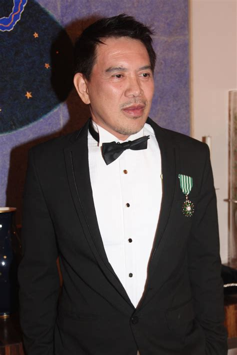 Mendoza Mba Application Fee by Brillante Mendoza Receives Highest Honor For The