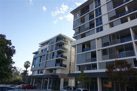 riverside apartments rac facades