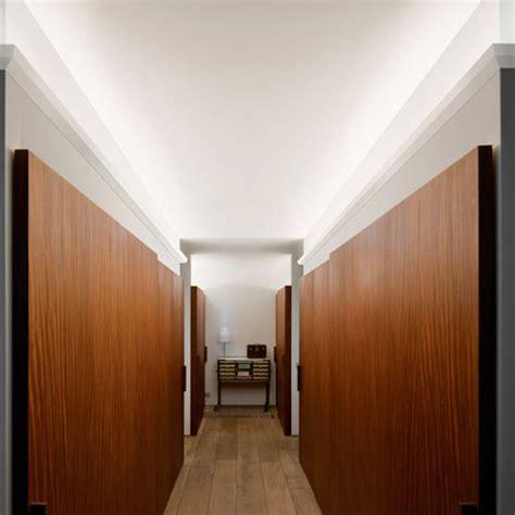 Curtain Ideas For Dining Room corniche moulure de plafond axxent orac decor pour