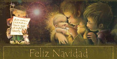 imagenes de feliz navidad nacimiento feliz navidad