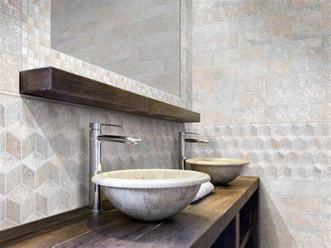 piastrelle como rivestimenti per interni como piastrelle pareti bagno