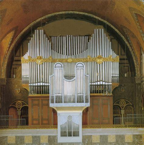 das licht bad homburg das portal der k 246 nigin bad homburg erl 246 serkirche