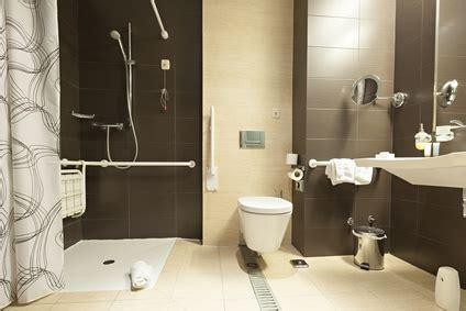 cuisine d angle compl鑼e bau praxis 187 design im barrierefreien badezimmer