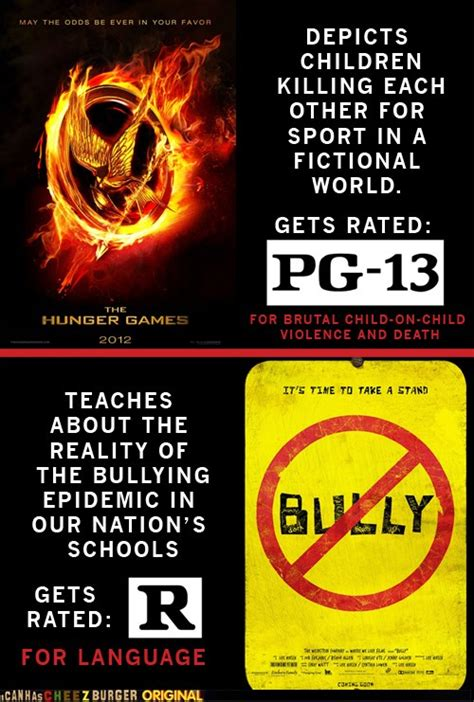film up rating anti bullying workshops stand up against bullying guy s