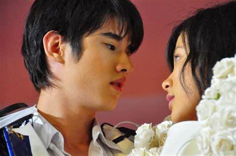 film remaja thailand first love a little room of lida rahim first love thai movie