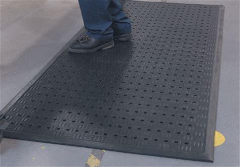 soft floor mats for soft floor drainage mat eagle mat