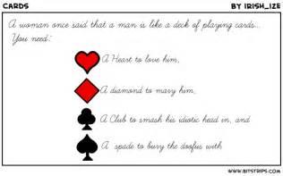 cards bitstrips
