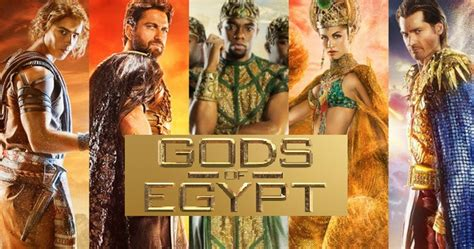 along with the gods full movie online free gods of egypt 2016 full movie download mp4 dvdrip