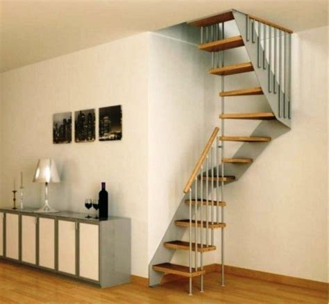 staircase design for small spaces cool staircase for small spaces small cottage house