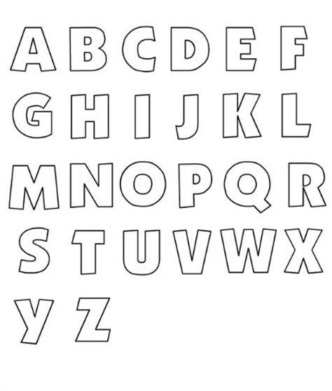 le lettere dell alfabeto quelle piccole pesti come fare le lettere dell alfabeto