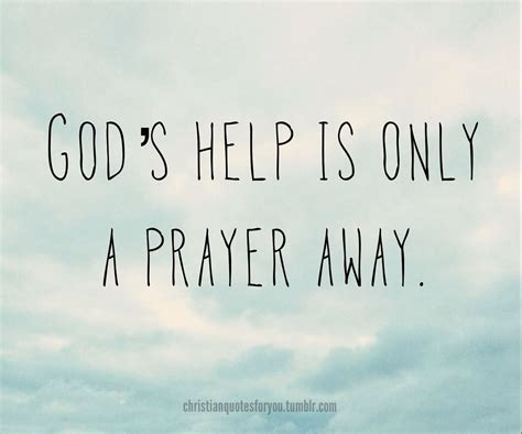 pray the away books god s help is only a prayer away pictures photos and