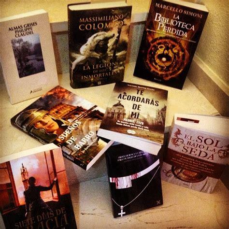 libro los nuevos viadores los nuevos habitantes de mi biblioteca en febrero 2014