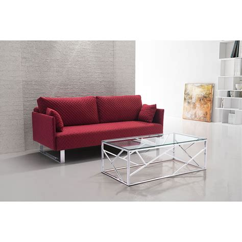 Paxton Sleeper Sofa Paxton Modern Sleeper Sofa Eurway Furniture