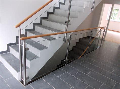 schiebetüren aus glas für innen treppengel 228 nder innen kirchberger metallbau