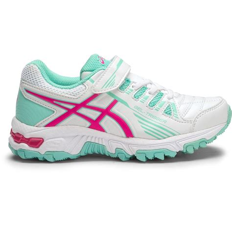 sports authority cross shoes asics trigger 11 ps cross shoes