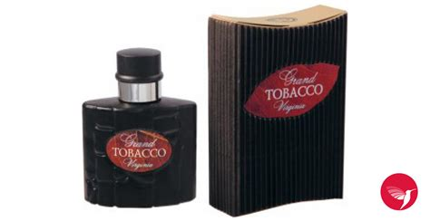 grand tobacco virginia christine lavoisier parfums cologne a fragrance for