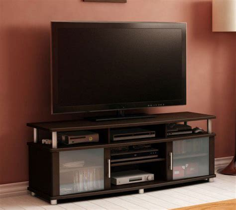tv rack design 17 best ideas about cool tv stands on pinterest black